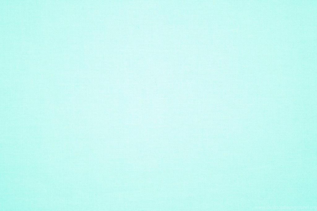 Light Teal Plain Background 226009_gallery-...