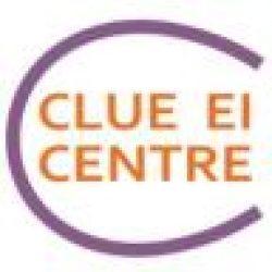 CLUE EI CENTER